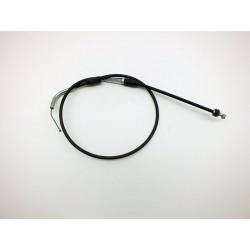 Caoutchou de passage cable DAX