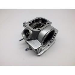 DNM MTG-RC 310mm