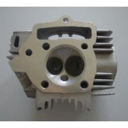 DNM MT-RC 285mm