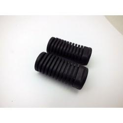 Kit joint moteur 50cc - Piston 39mm démarreur electrique