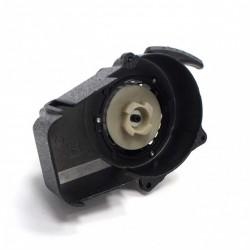 Kit piston origine Honda 13101-036-