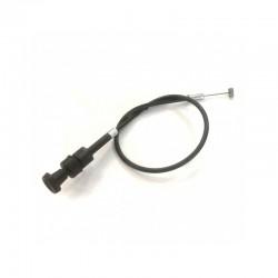 Cable de Starter pocket bike