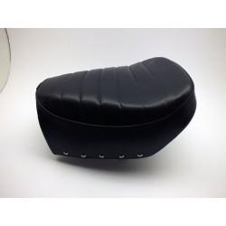 Kit Radia Noir DAX