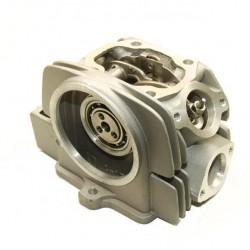 Culasse LIFAN 140cc type...