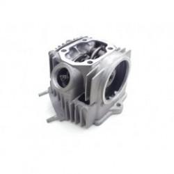 Cable d'accelerateur DAX 50/125