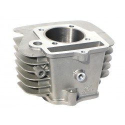 Cylindre LIFAN 150cc (56.4mm)