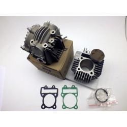Kit Cyl YX 172cc + Culasse...
