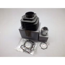 Kit Cylindre Piston 140/149 YX