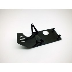 Kit joint haut moteur 107cc / 110cc - Piston 52.4mm