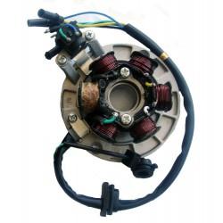 Stator d'allumage 6 bobines