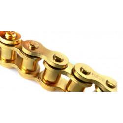 Bras oscillant avec renfort +12cm pour DAX