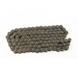 Chaine 428x120