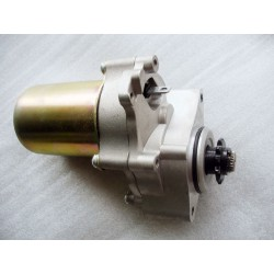 Tulipe carburateur (funel) 40mm
