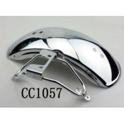 Boitier CDI-Racing - fiche 4+2 broches