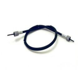 Cable compteur pour fourche...