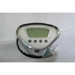 Compteur DAX digital LCD...