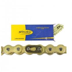 Sangle réservoir DAX/MONKEY 75mm