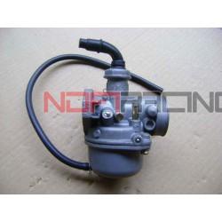 Filtre à huile interne LIFAN 150 / YX 150