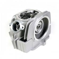 Commandes de frein et d'embrayage CNC Silver