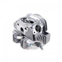 Culasse YX 140cc / 149cc...