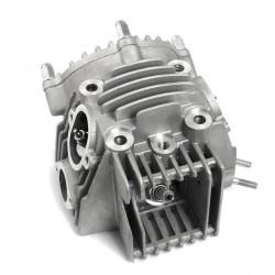 Culasse YX 150cc / 160cc...