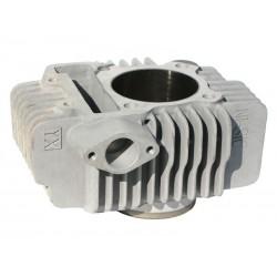 Cylindre YX 150cc / 160cc...