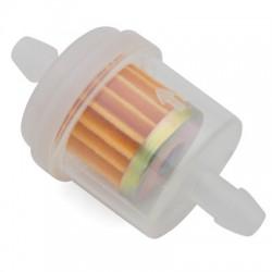 Ampoule veilleuse T10 3w