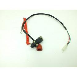 Coupe circuit type Jetski